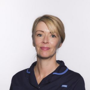 PHOTOGRAPHIC BRIEF / FURTHER DETAILS need to update some images on the website and include images of new team members  http://www.cotswoldfertilityunit.co.uk/meet-the-team/   WHERE WILL THE IMAGES BE USED on the Cotswold fertility unit website